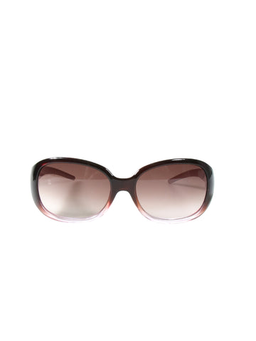 9e5a1f36c6c42 Shop pre-owned luxury sunglasses | Luxury Consignment – Sabrina's Closet