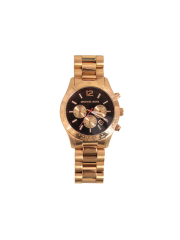 Michael Kors MK 8246 Watch