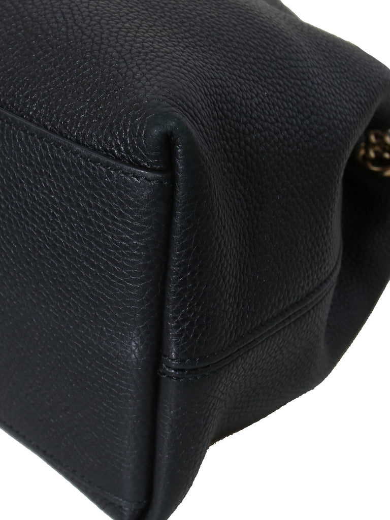 Soho Shoulder Bag