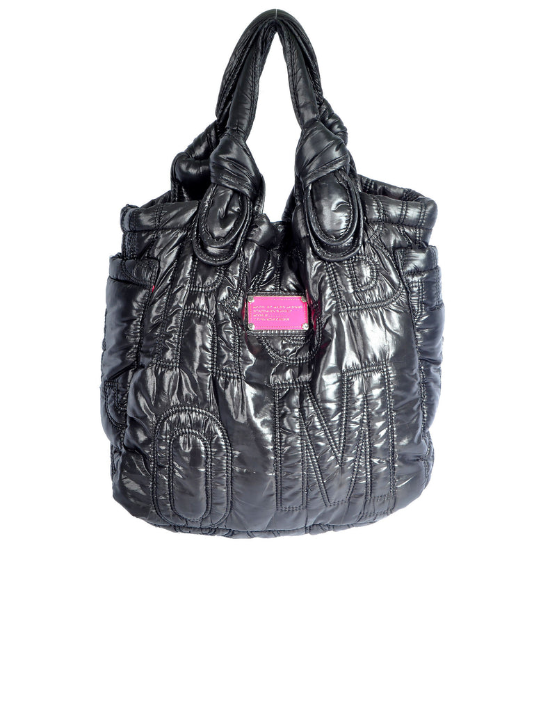 Marc by Marc Jacobs Pretty Nylon Lil' Tate Tote