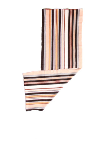 Missoni Printed Knit Scarf
