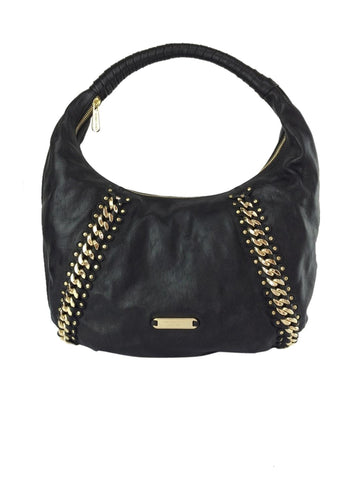 Michael Kors ID Chain Bag