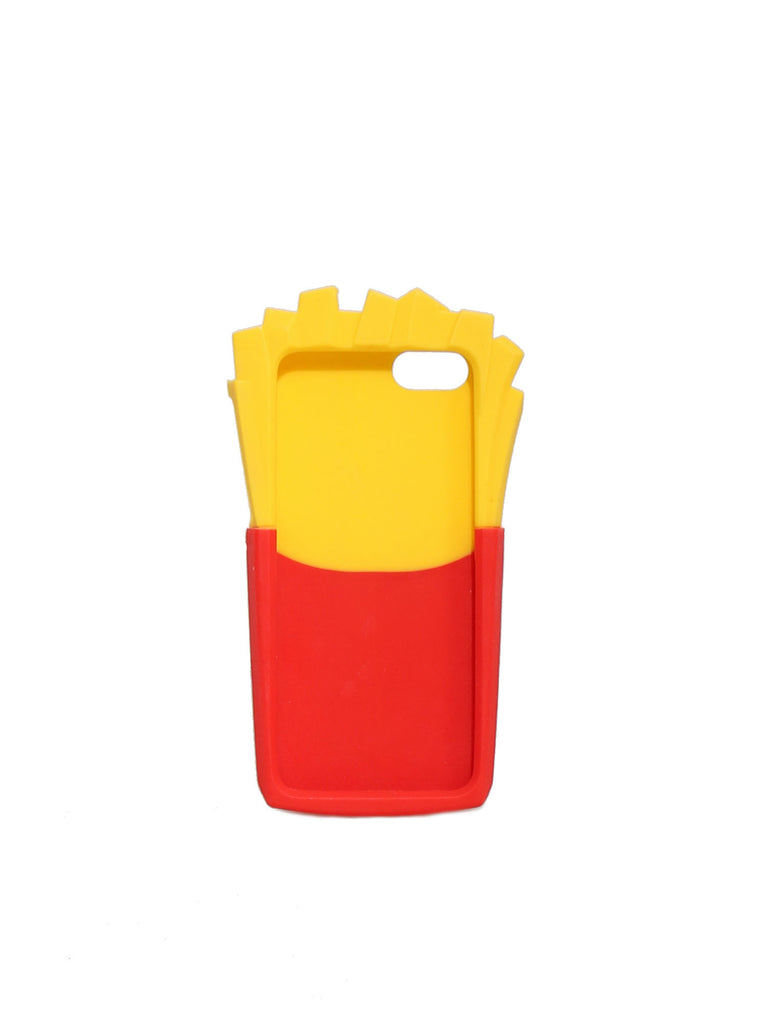 iPhone 5/5S/5C French Fries Case