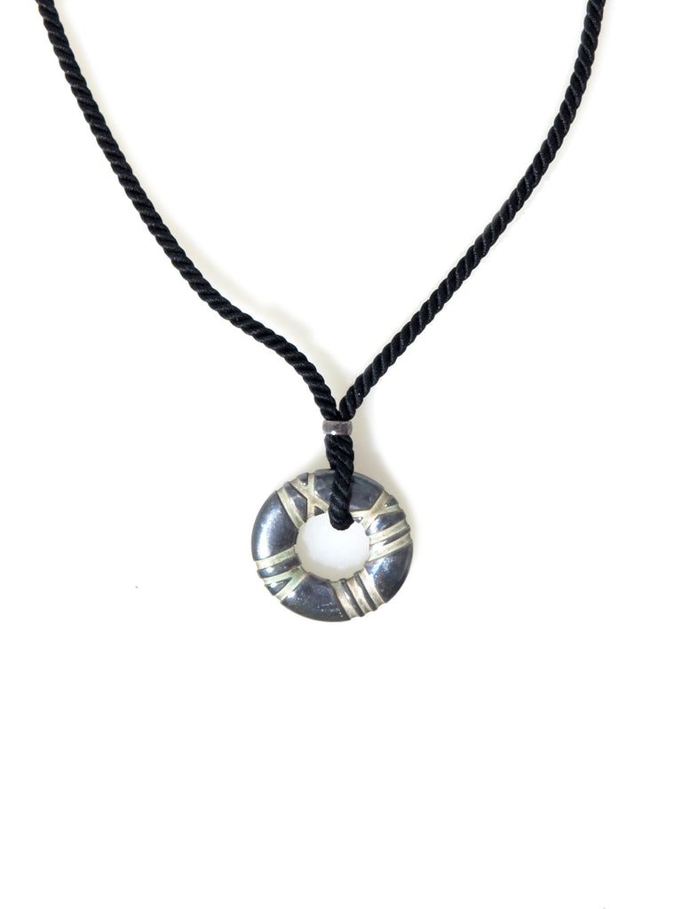 type products a oliver sterling on cf in co vendor pendant necklaces chain tiffany silver jewellery beaded atlas necklace