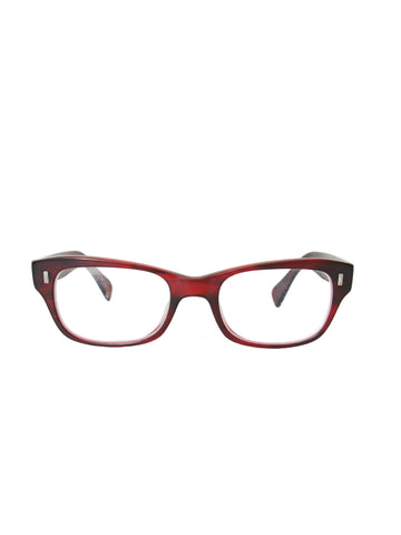 Oliver Peoples Wacks OV5174 Eyeglasses