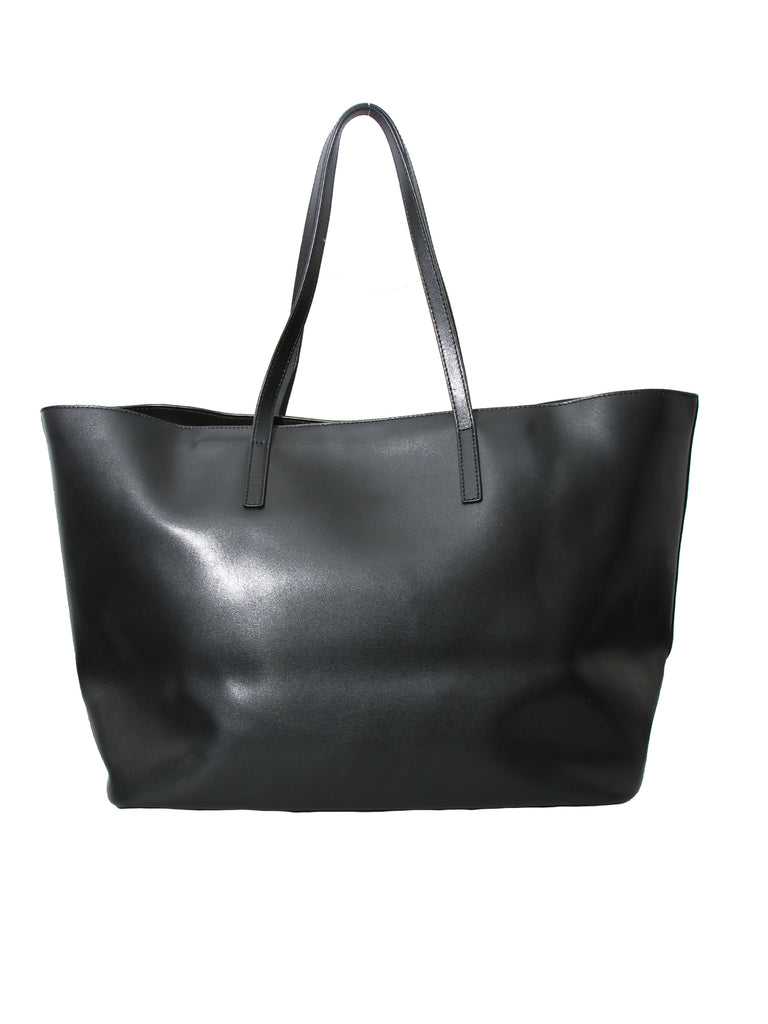 Michael Kors Extra-Large Emry Tote