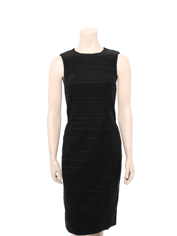 D&G Sheath Dress