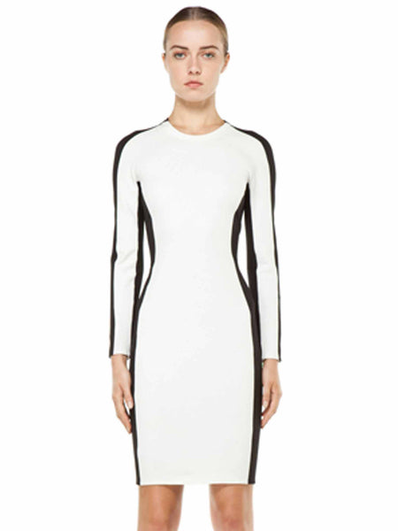 3.1 Phillip Lim Ponti di Roma Shadow Dress