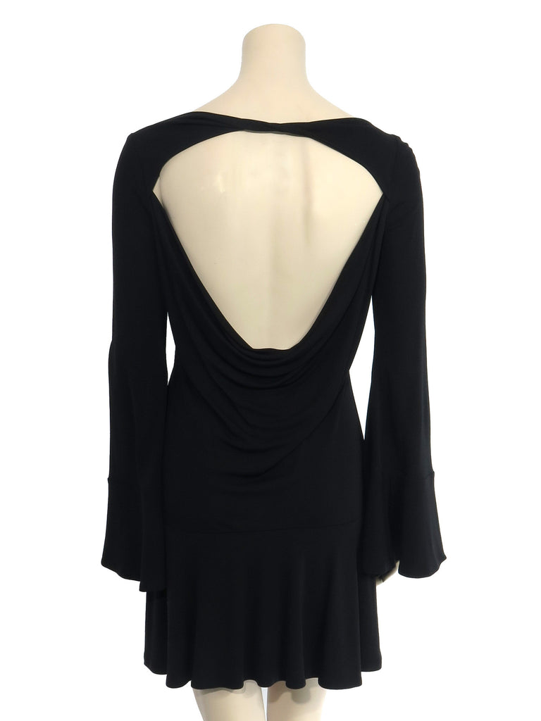 Diane von Furstenberg Reema Dress