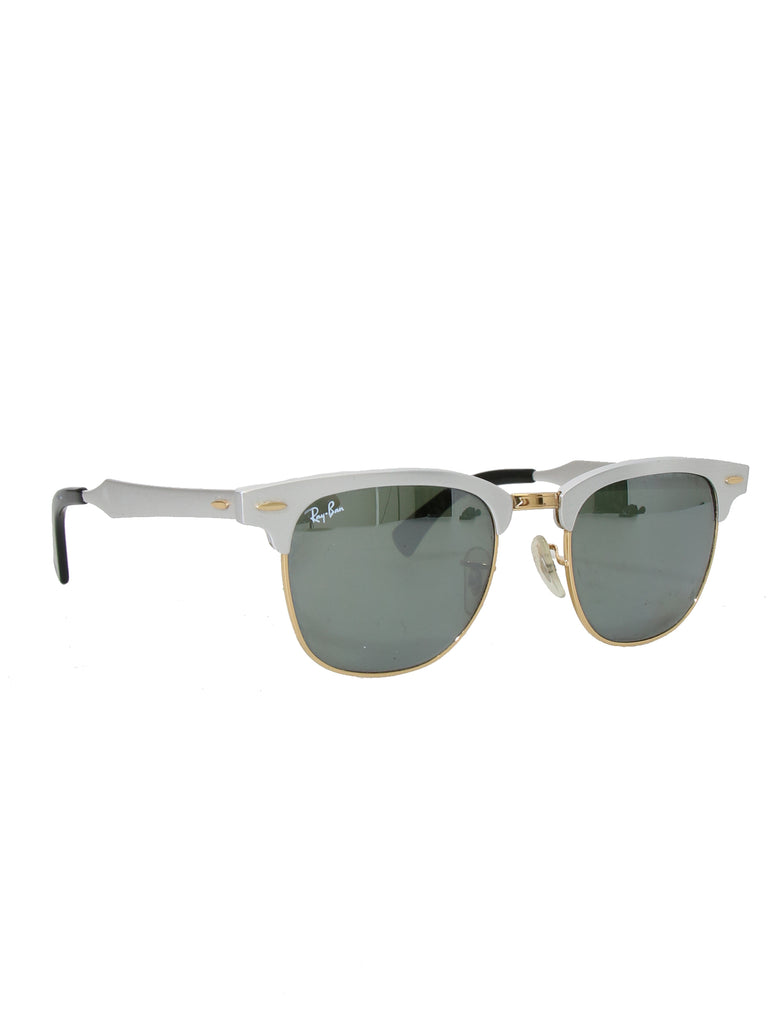 Ray-Ban Clubmaster RB 3507
