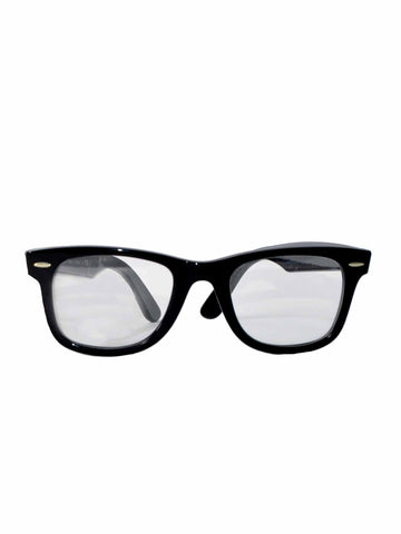 Ray-Ban Wayfarer Non-Precription Eyeglasses