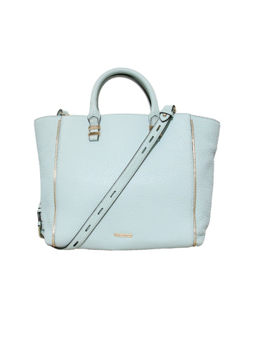 Rebecca Minkoff Leather Tote Bag