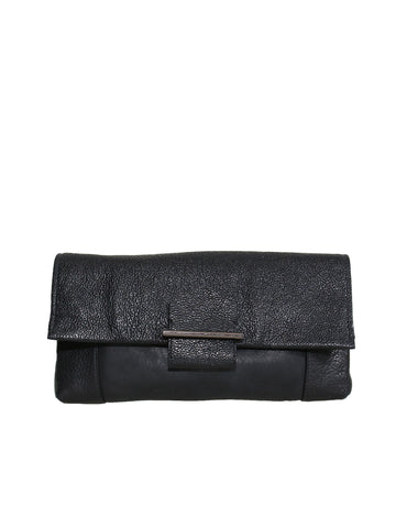 Reed Krakoff Leather Clutch Bag