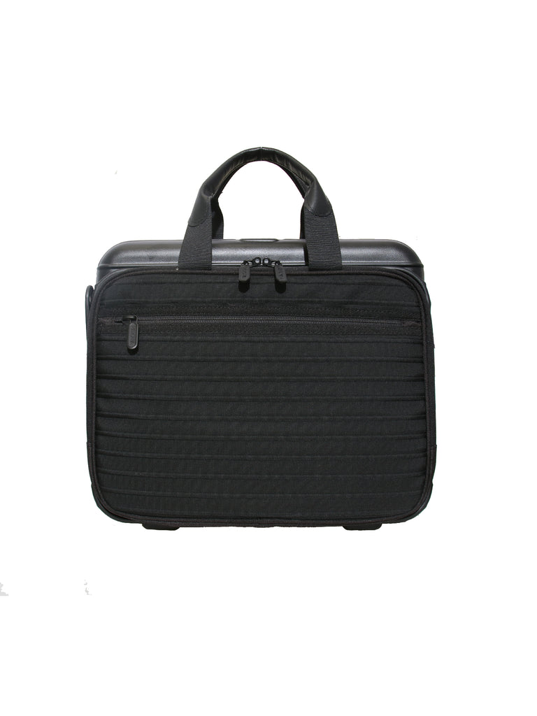 Rimowa Bolero Notebook Case