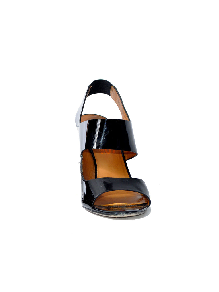 KORS Michael Kors Royal Sandals