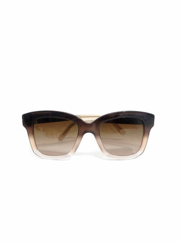 Stella McCartney Ombre Sunglasses