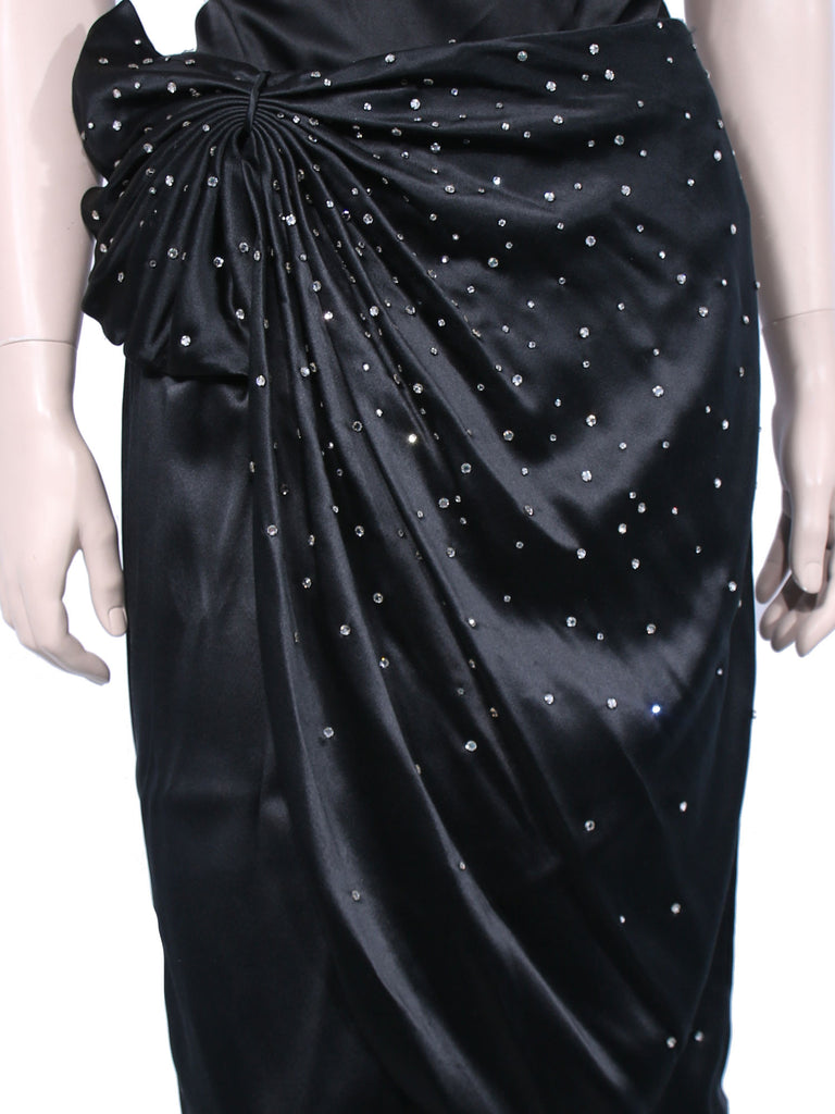 3.1 Phillip Lim Constellation Fan Skirt