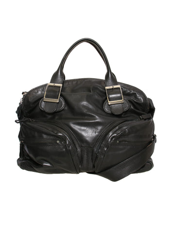 Valentino Leather Bag