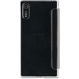 Sony Xperia XZ Premium Book Case - Roxfit Premium Made for Xperia Accessories - Xperia XZ - 2