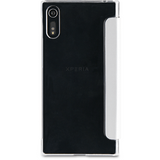 Sony Xperia XZ Premium Book Case - Roxfit Premium Made for Xperia Accessories - Xperia XZ - 4