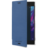 Sony Xperia XZ Premium Book Case - Roxfit Premium Made for Xperia Accessories - Xperia XZ - 5