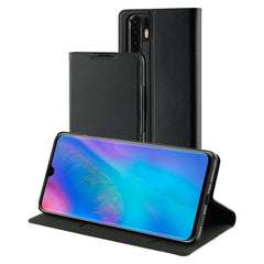 Huawei P30 Pro - Standing Book Case