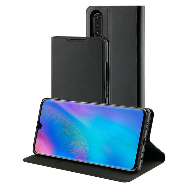 Standing Book Case - Huawei P30 - Standing Book Case