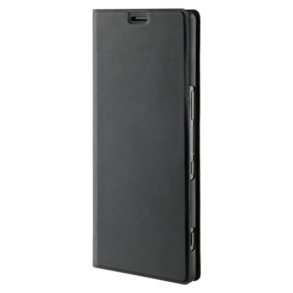 Standing Book Case - Sony Xperia 1 - Standing Book Case