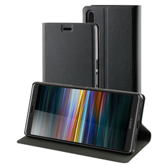 Sony Xperia L3 - Standing Book Case