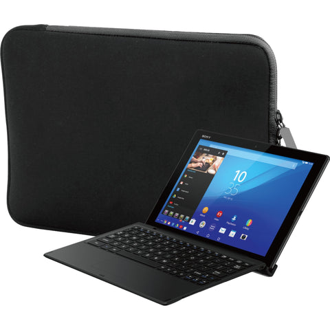 Xperia Z4 Tablet Protective Sleeve - Roxfit Premium Made for Xperia Accessories - Xperia Z / Z2 / Z4 Tablet - 1