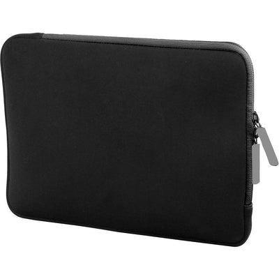 Xperia Z4 Tablet Protective Sleeve - Roxfit Premium Made for Xperia Accessories - Xperia Z / Z2 / Z4 Tablet - 2