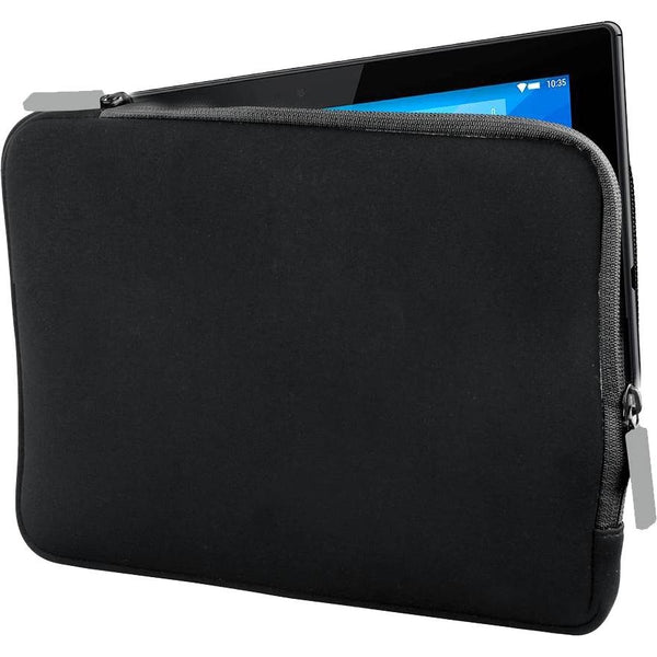 Xperia Z4 Tablet Protective Sleeve - Roxfit Premium Made for Xperia Accessories - Xperia Z / Z2 / Z4 Tablet - 3