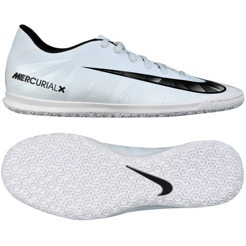 Mercurial CR7 Vortex IC