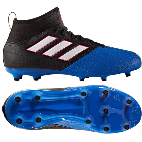 Adidas Ace 17.3 FG J - We Are Soccer Inc.