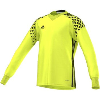 Jr. Onore 16 GK Jersey