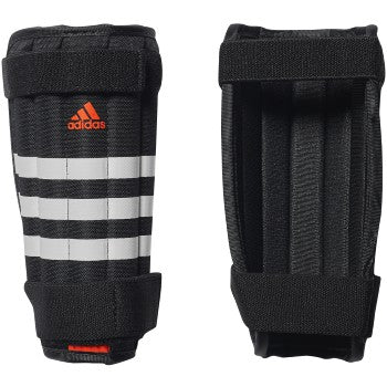 Adidas Evertomic Lite Shinguard - We Are Soccer Inc.