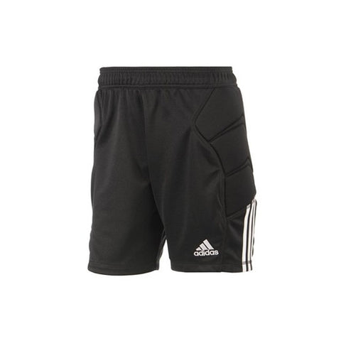 Adidas Tierro 13 GK Shorts - We Are Soccer Inc.