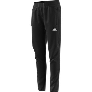 Tiro 17 Training Pant Youth