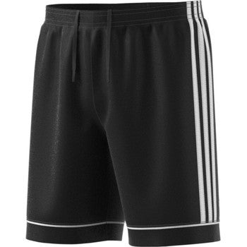 Squad 17 Youth Shorts