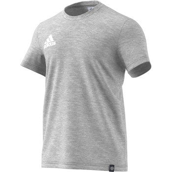 Adidas Manchester United Fan Tee - We Are Soccer Inc.