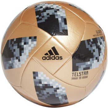 Telstar World Cup 2018 Top Glider Ball