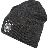 Germany World Cup 2018 Beanie