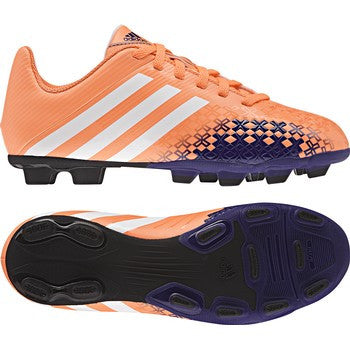 Wmns Predito LZ TRX FG - We Are Soccer Inc.