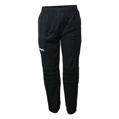 Reusch Alex GK Pants (Youth & Men) - We Are Soccer Inc.