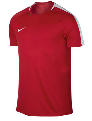 Nike Youth Nike Dry Academy Jersey - We Are Soccer Inc.