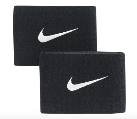 Nike Nike Shin Pad Straps - We Are Soccer Inc.