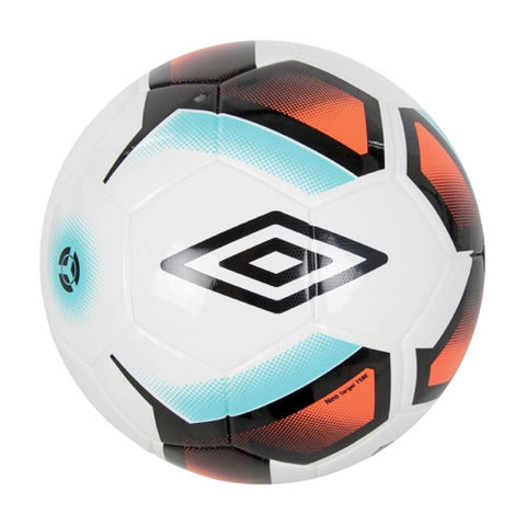 Umbro Neo Target TSBE Ball - We Are Soccer Inc.