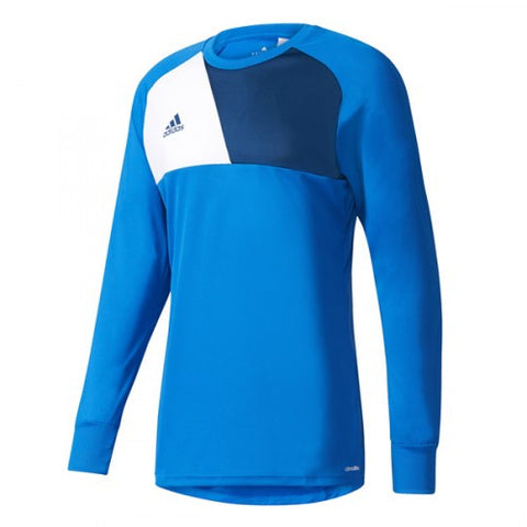 Youth Adidas Assita 17 Goalkeeper Jersey