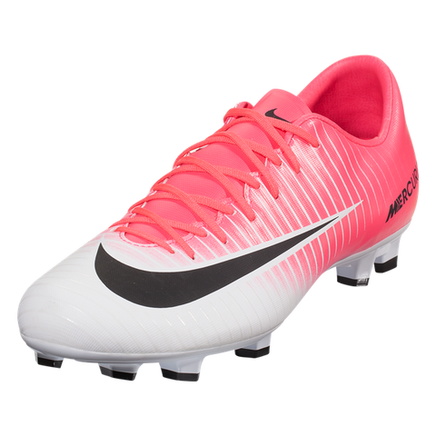 Nike Mercurial Victory VI FG - We Are Soccer Inc.