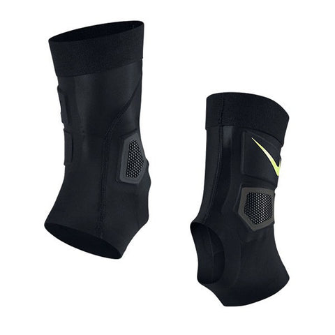 Nike Nike Pro Hyperstrong Strike Sleeves - We Are Soccer Inc.